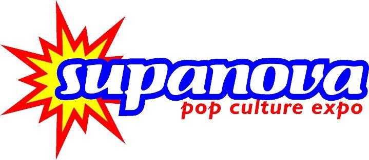 11supanova_logo.jpg