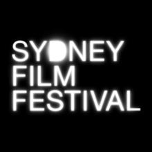 11Sydney_Film_Festival_logo.png
