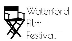 11Waterford_Film_Festival_logo.jpg