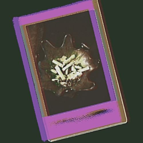 CIGARETTES (HFNR X Ari Gumora)