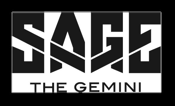 1SAGE-THE-GEMINI-LOGO-copy.png
