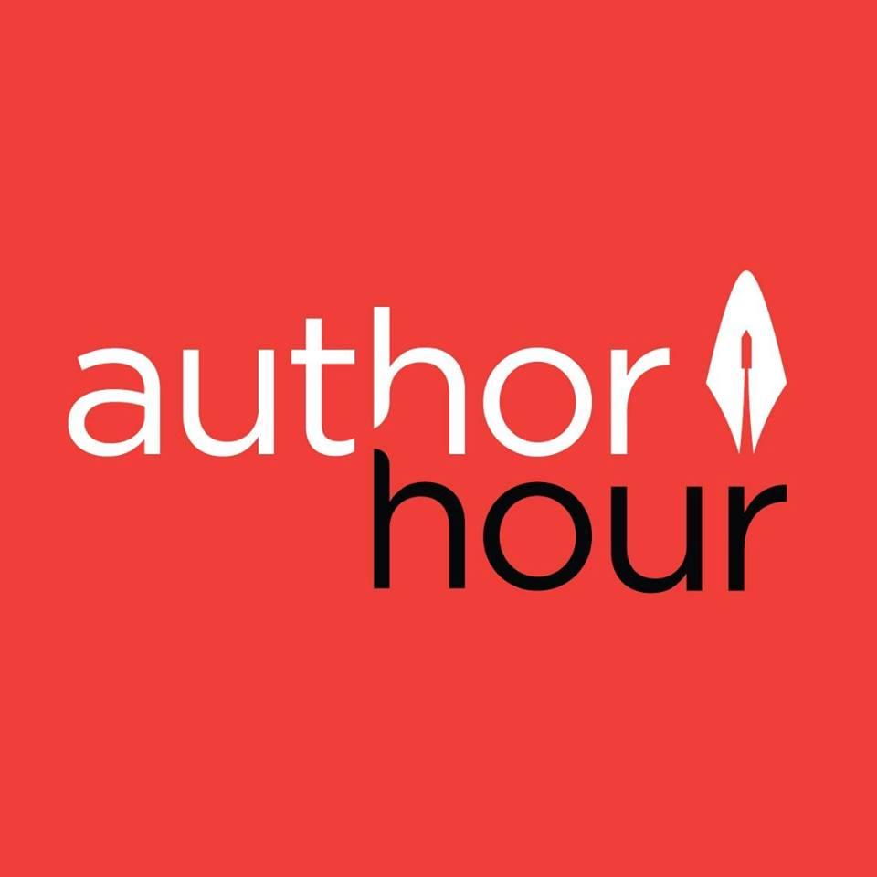 Author Hour.jpg