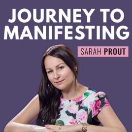 Journey to Manifesting.jpg