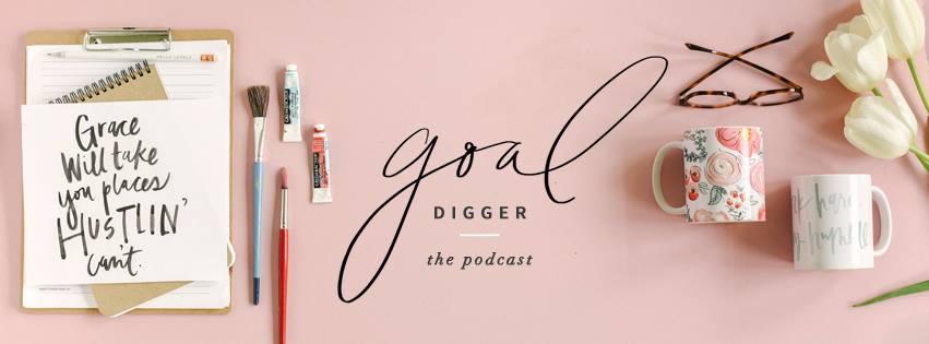 The Goal Digger.jpg