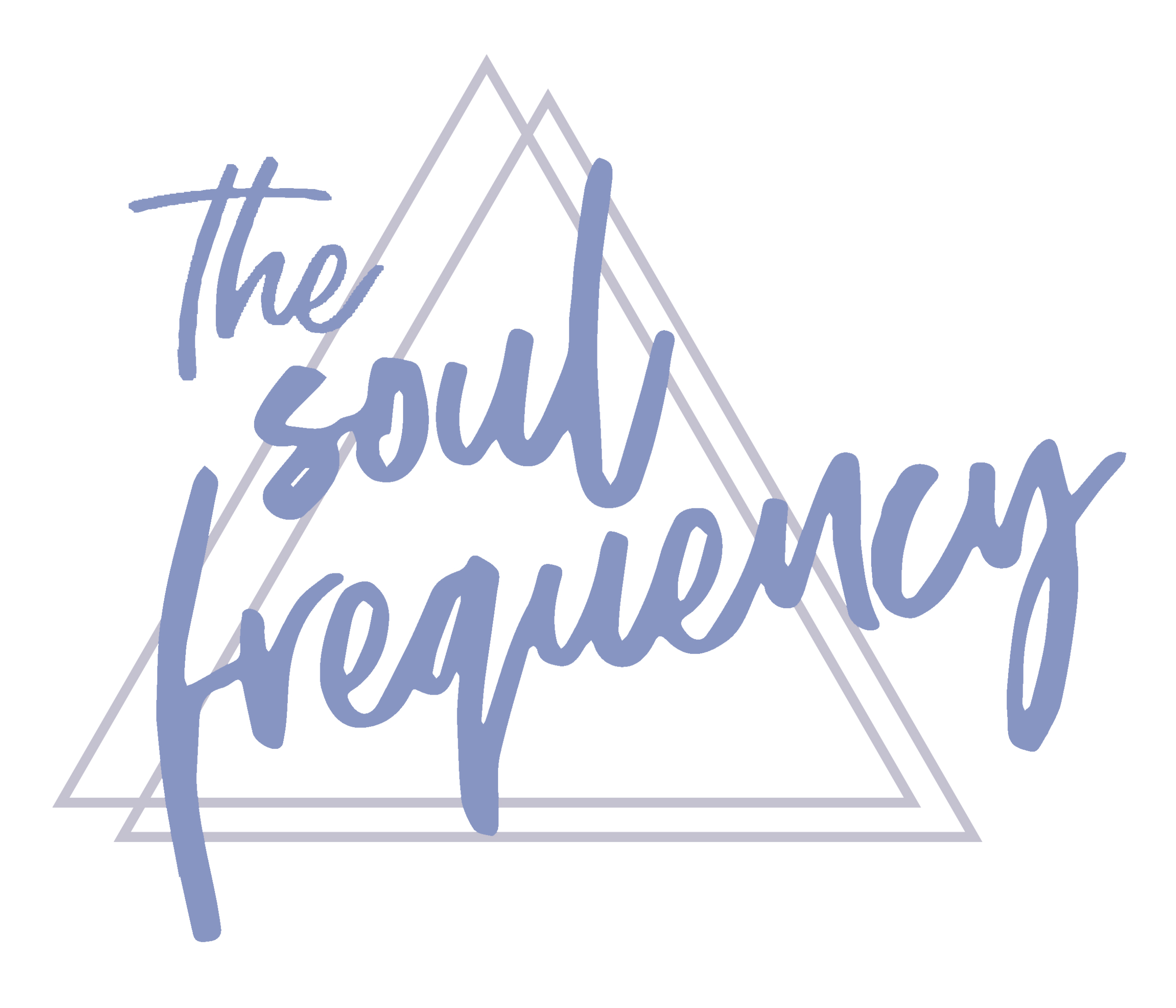 The Soul Frequency Show.png