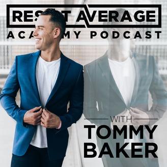 Tommy Baker.jpg