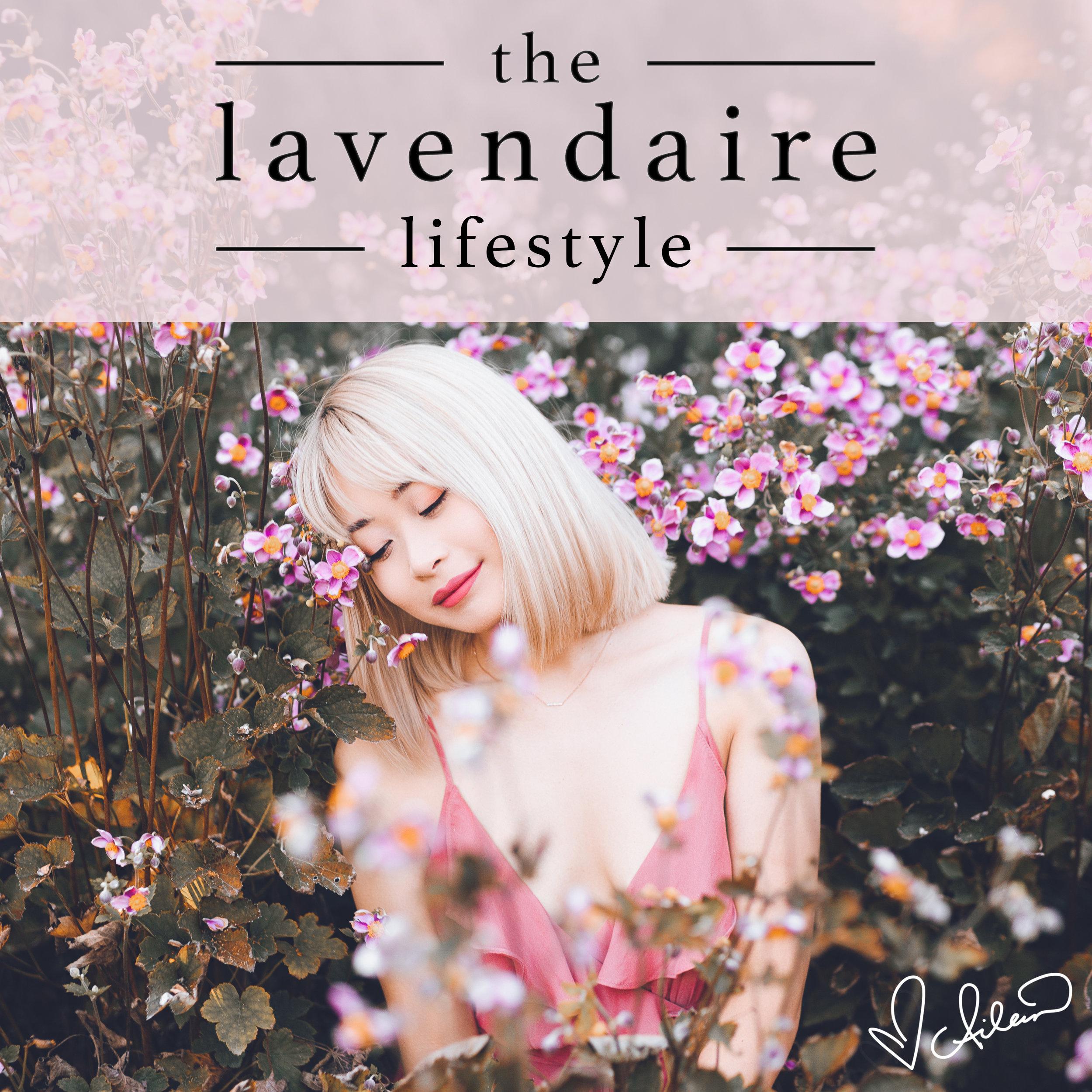 The Lavendaire Podcast.jpg
