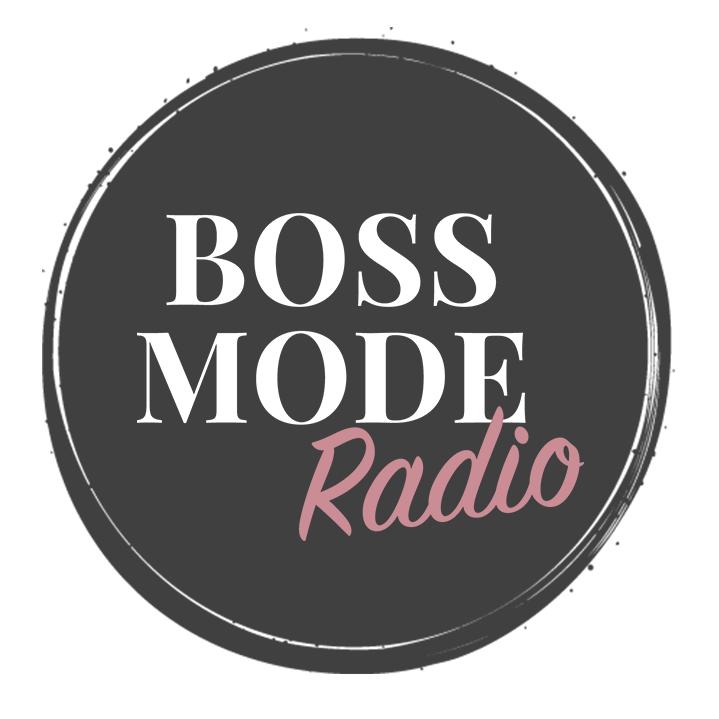 Boss Mode Radio.png