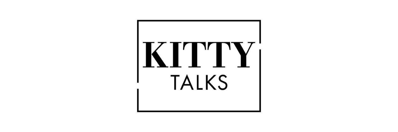 Kitty Talks UK.jpg
