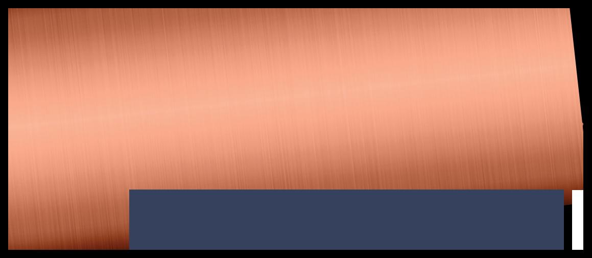 Jessica Nazarali - It Girl Radio.png