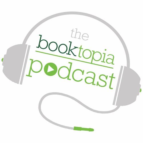 The Booktopia Podcast.jpg