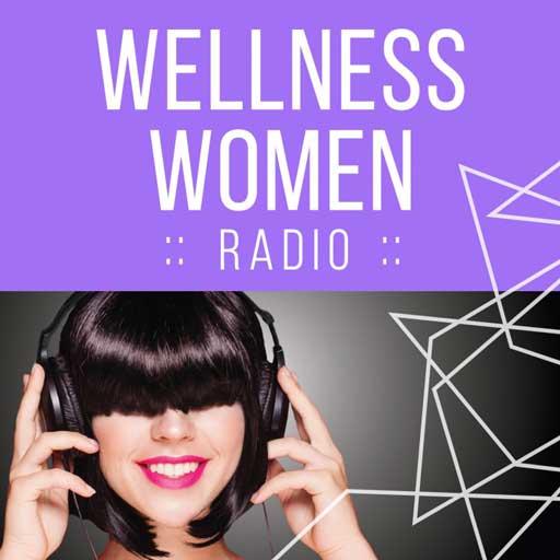 Wellness Women Radio.jpg