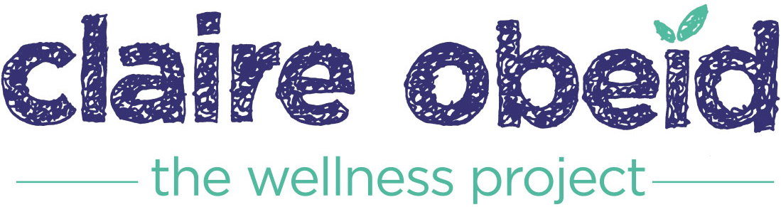 The Wellness Project Podcast with Claire Obeid.jpg