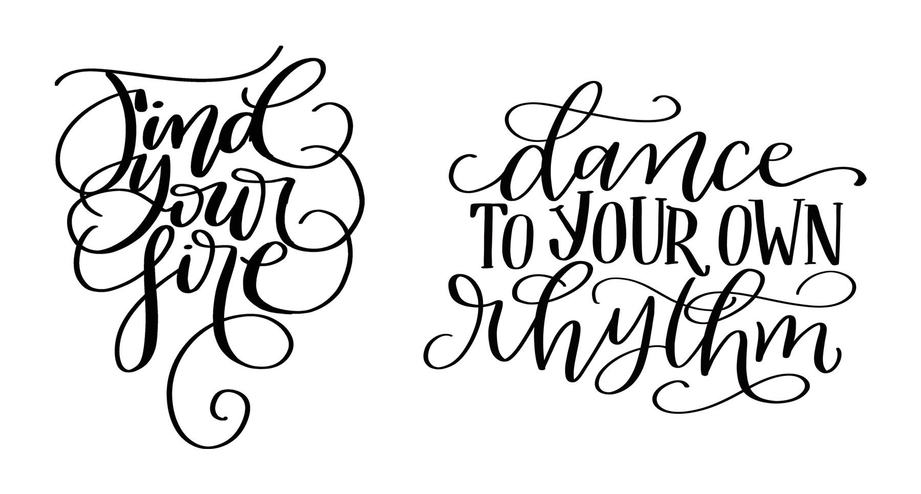 repapered_calligraphy_Improvement.jpg