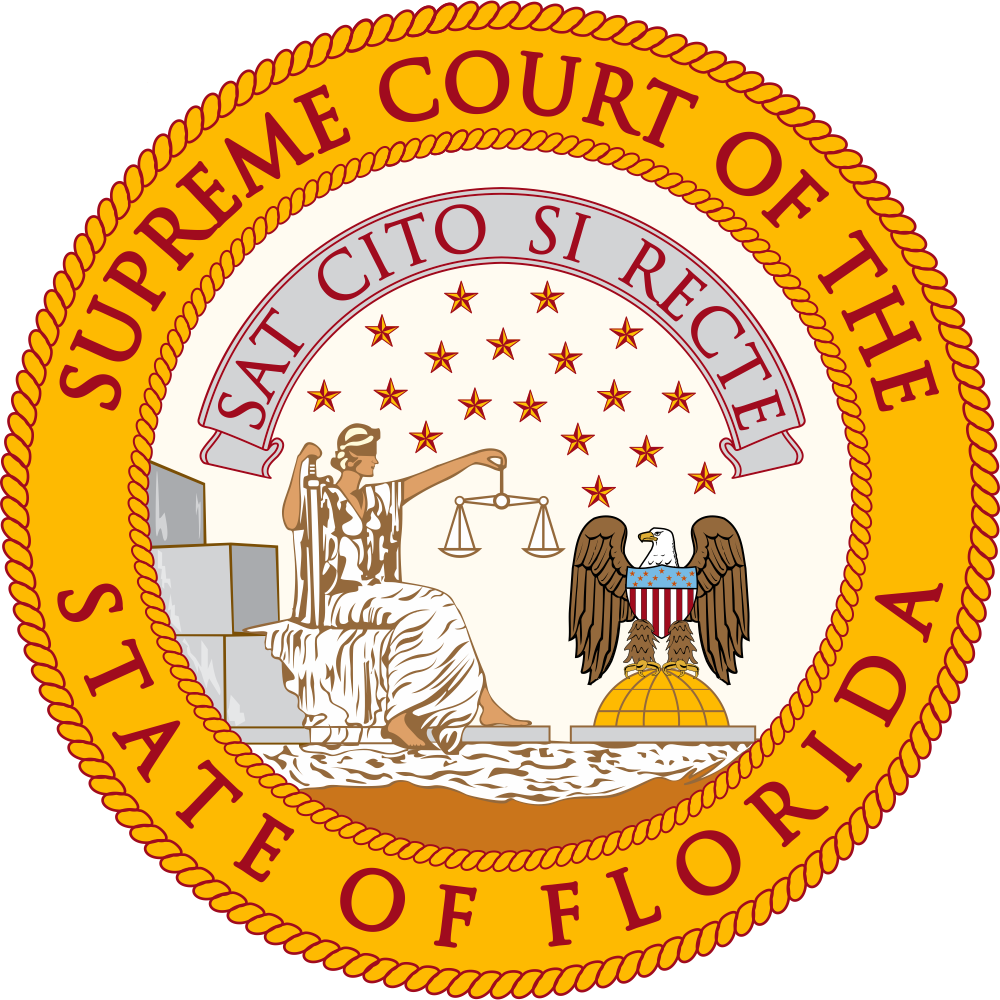 Florida_Supreme_Court_Seal.png