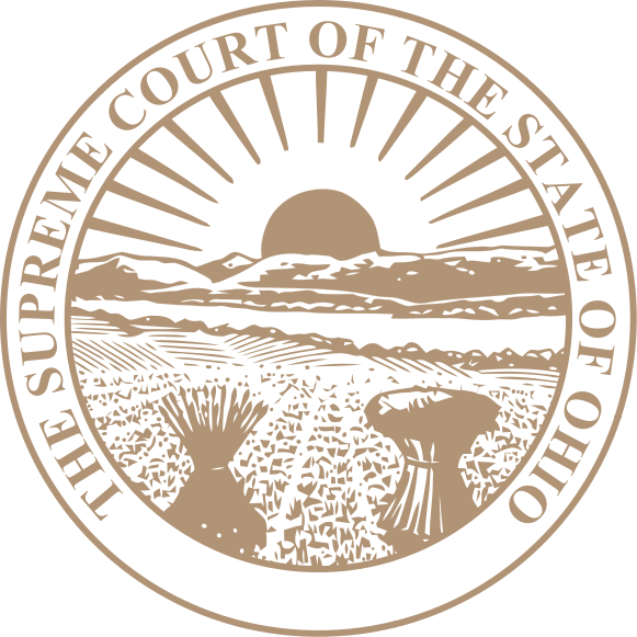Seal_of_the_Supreme_Court_of_Ohio.png