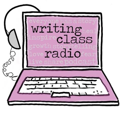 WCR_logo.jpg