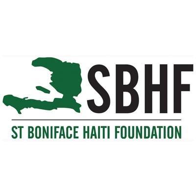 St.BonHF_logo.jpg