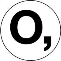 Omiami_logo_v2.jpg