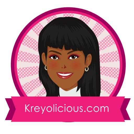 Kreyolicious-Logo.png