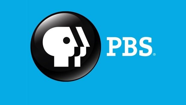 PBS_logo_on_blue_background-620x350.jpg