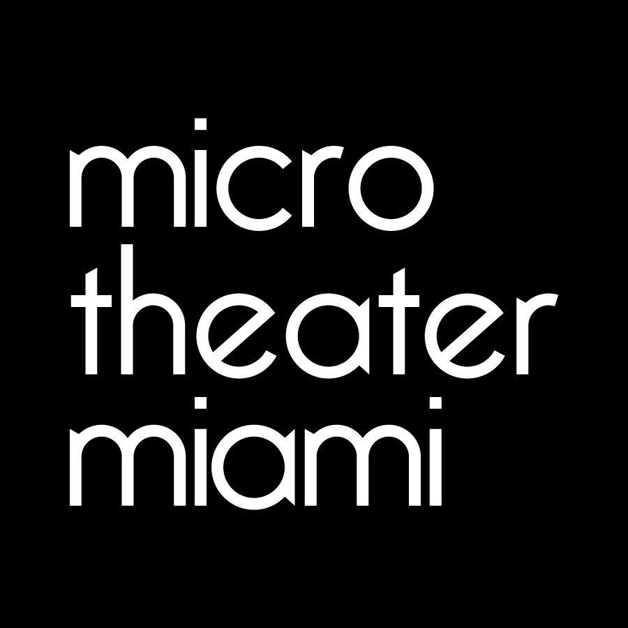 logo-orig-micro.jpg