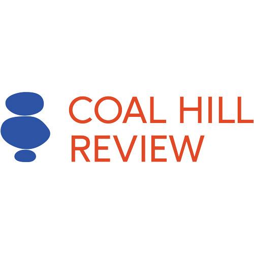 coal-hill-review.jpg
