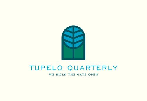 tupelo_quarterly.jpg