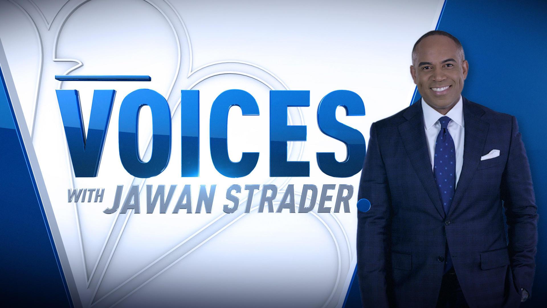 fl-fea-nbc6-voices-jawan-strader-show-20180202.jpg