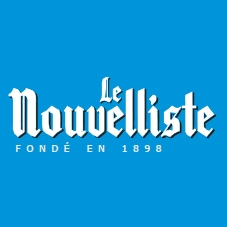 le_nouvelliste-logo.jpg