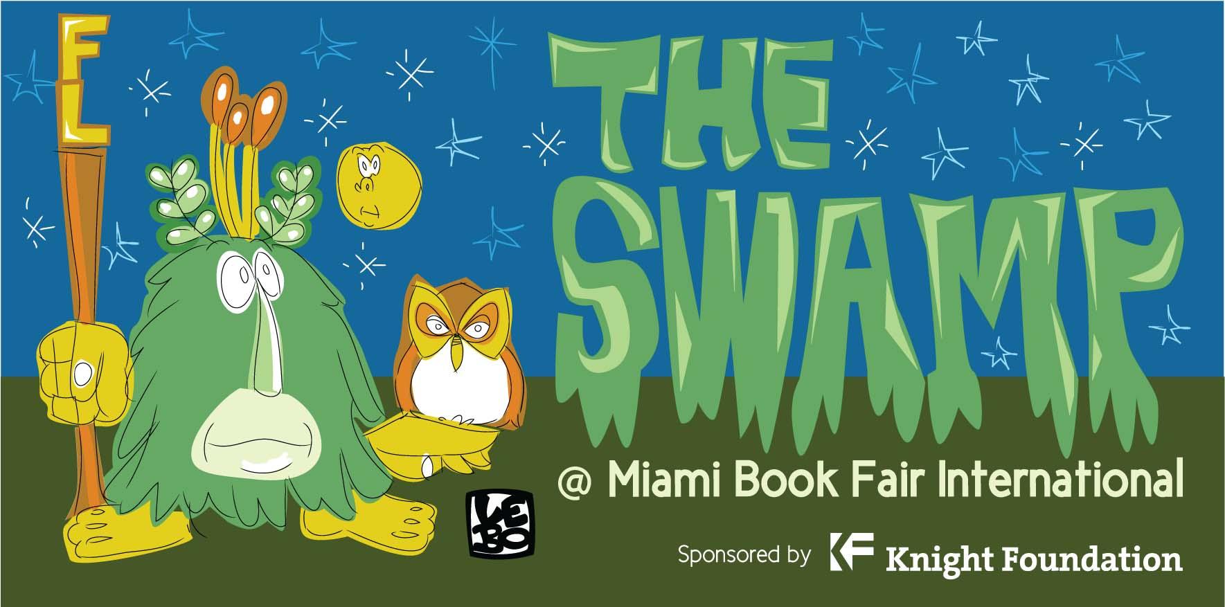 swamp-lebo-final-art-sm-2.jpg
