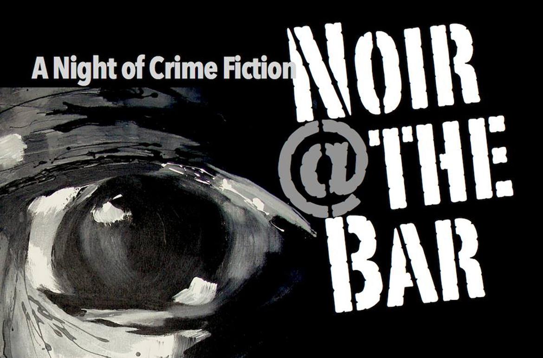 noir-at-the-bar.jpg