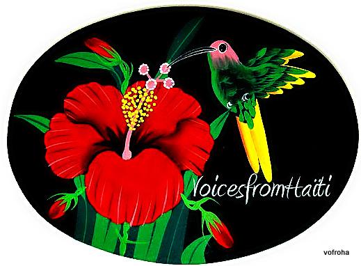 1-hummingbird-001.jpg