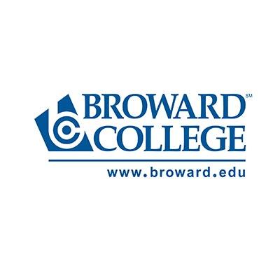 Broward-College-Sponsor-Tile.jpg