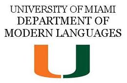 um_ml_logo.jpg
