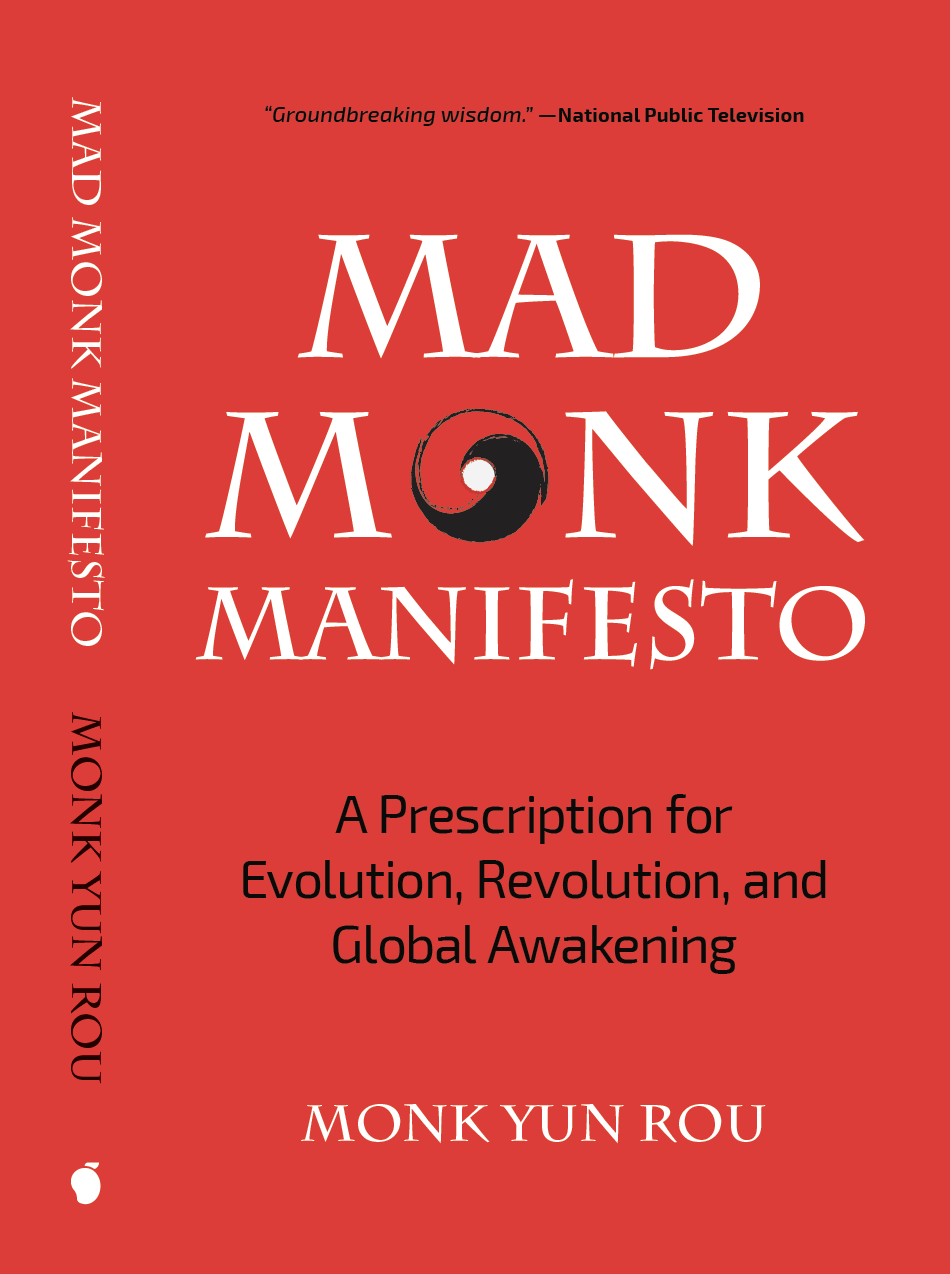 BOOK Monk Yun Rou.png