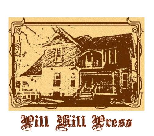 Pill-Hill-Logo-JPEG.jpg