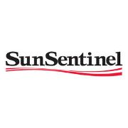 south-florida-sun-sentinel-squarelogo-1423751543581.png