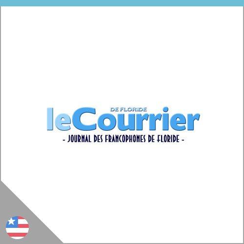 journal-courrier-floride-logo.jpeg
