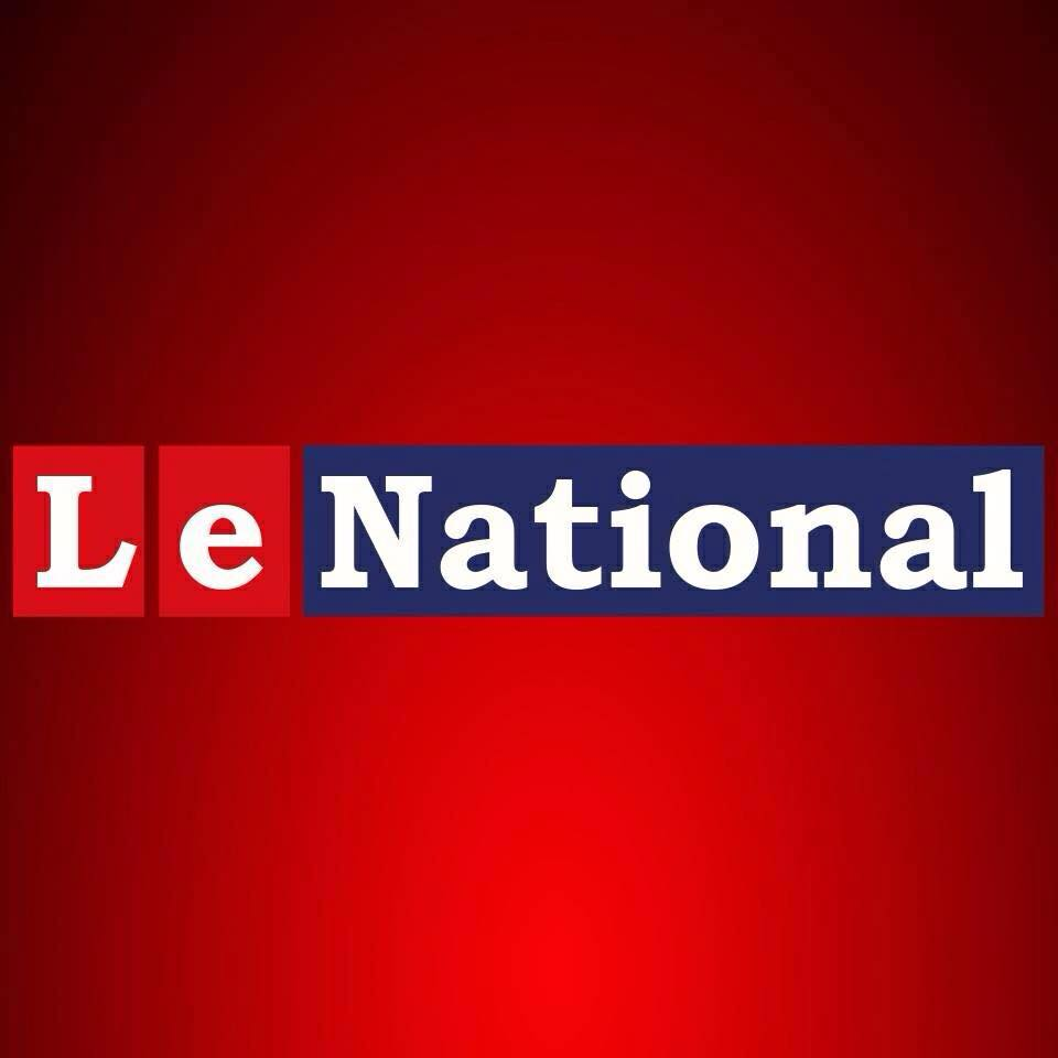 391449200472le-national-newspaper-haiti-logo2.jpg