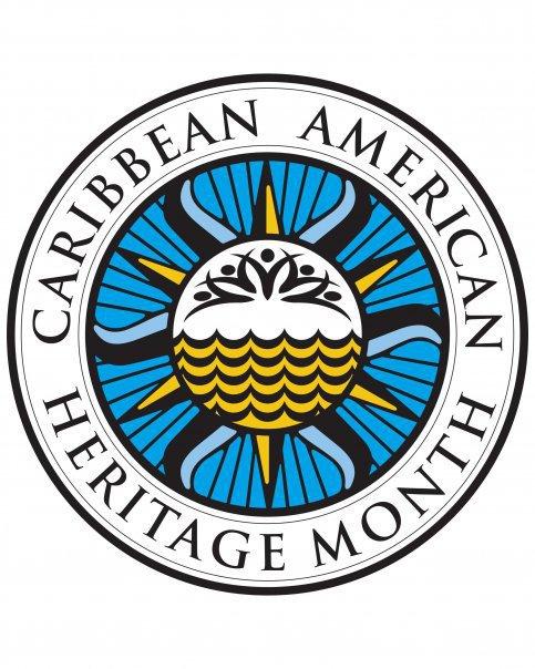 CARIBBEAN-AMERICAN-HERITAGE-Month-logojpg.jpg