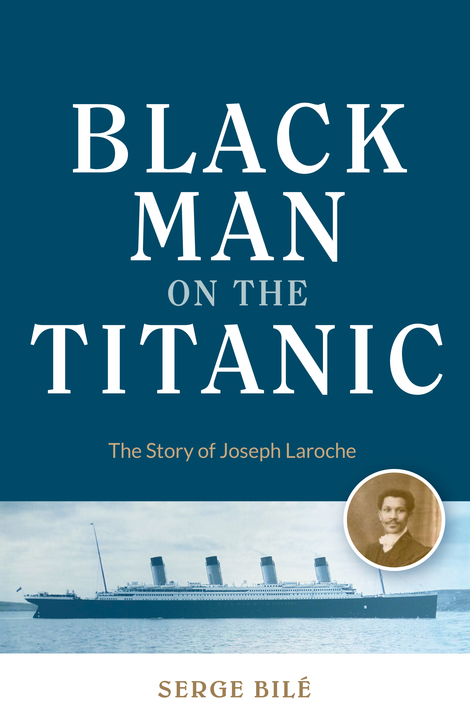 BlackManOnTheTitanic_Cover.jpg