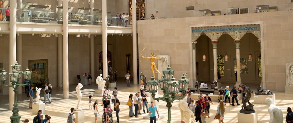 metropolitan-museum-new-york.jpg