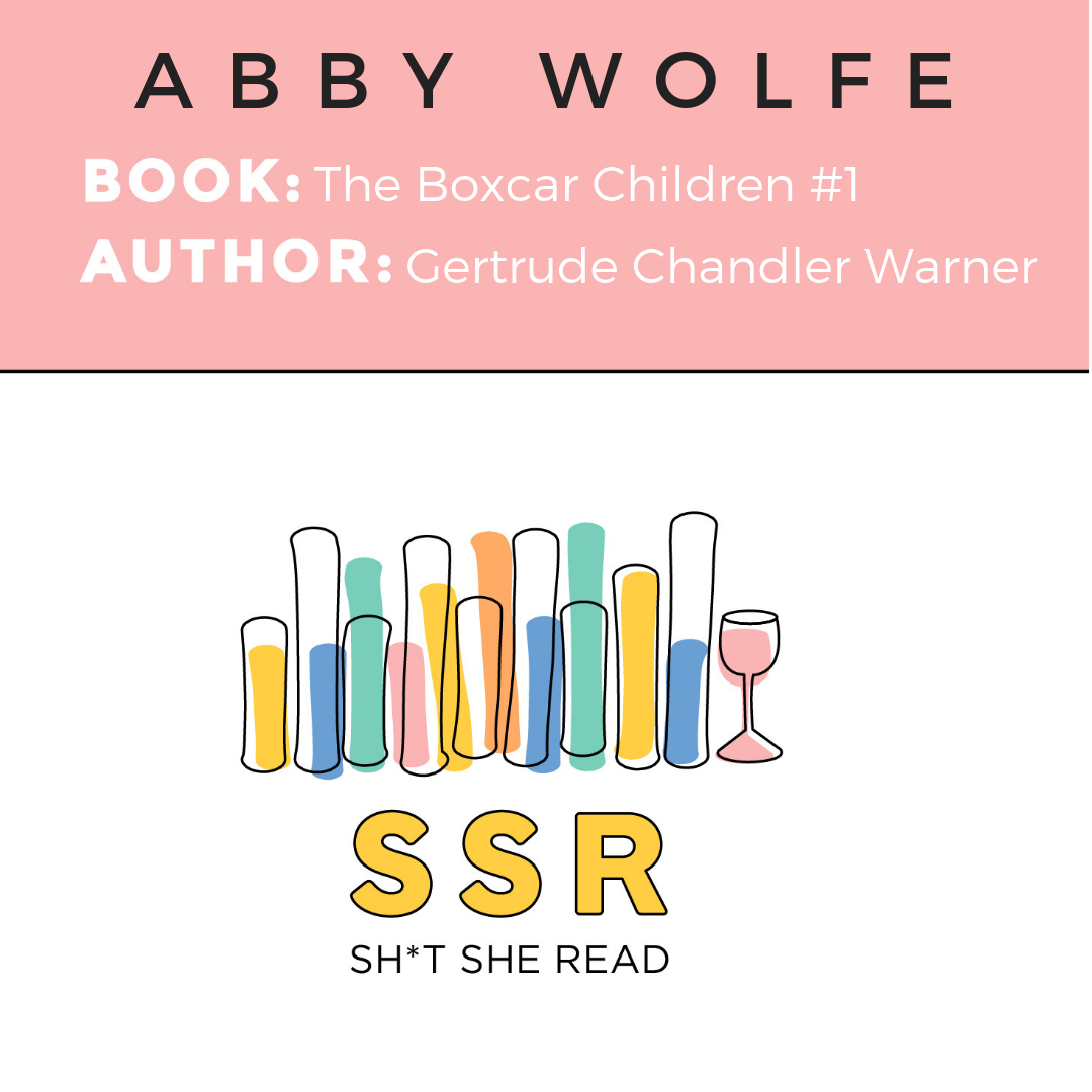 Abby Wolfe_The Boxcar Children.png