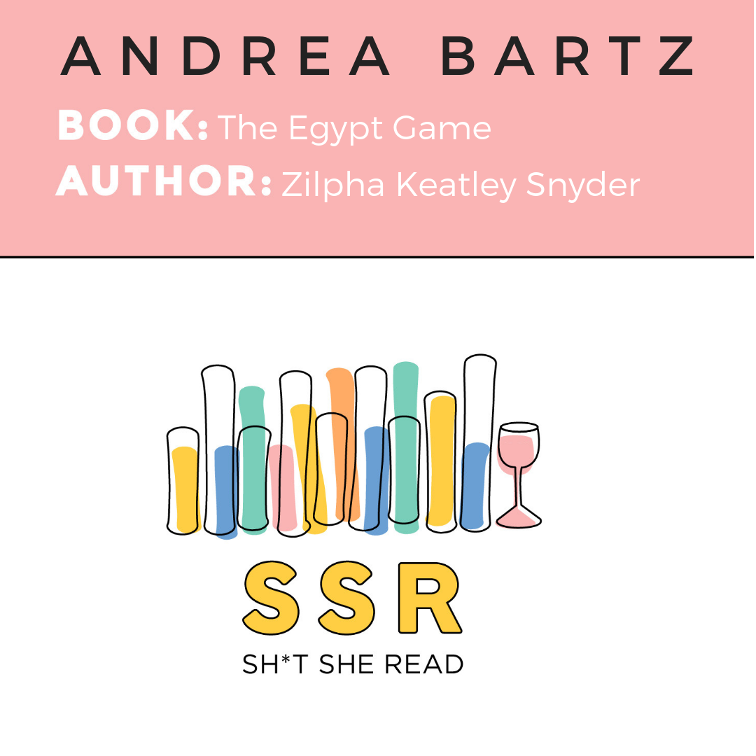 Andrea Bartz_The Egypt Game.png