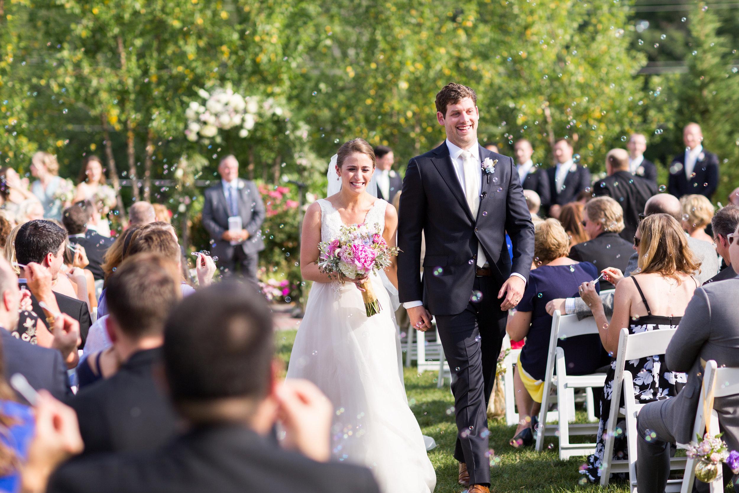 Ceremony-0992.jpg