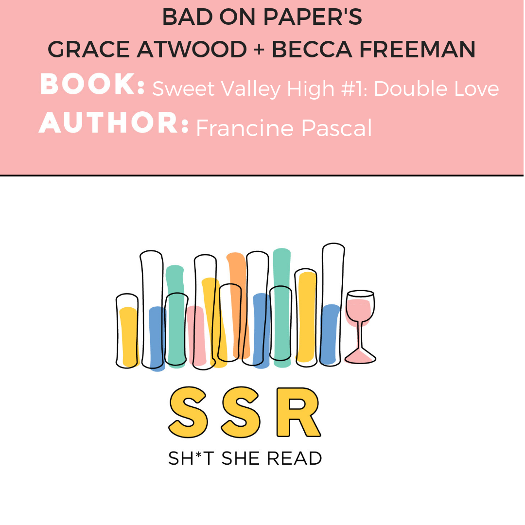Bad on Paper_Sweet Valley.png