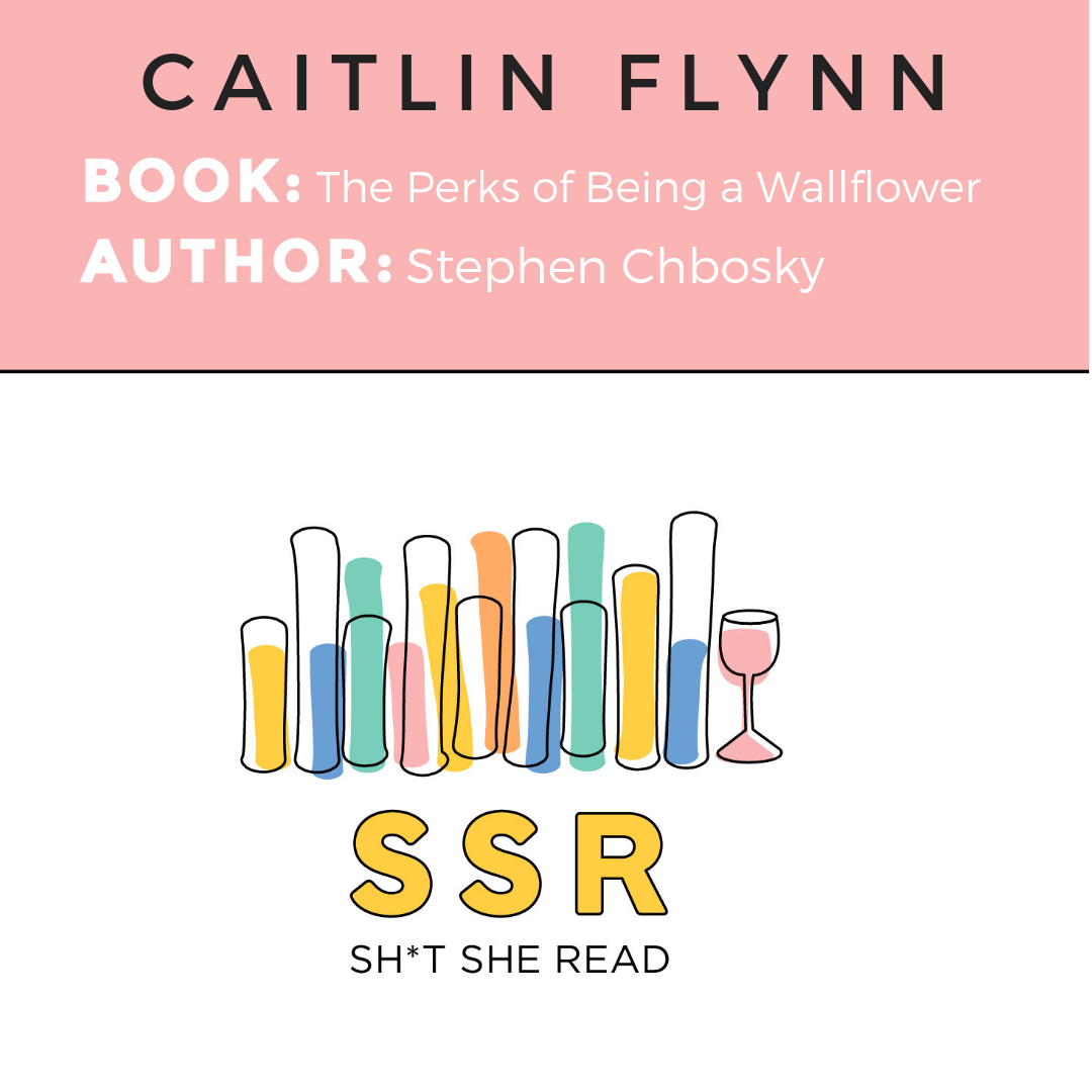 Caitlin Flynn_The Perks of Being a Wallflower.png