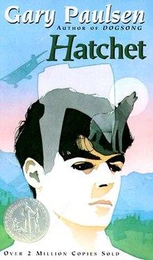 220px-Hatchet_(Paulsen_novel_-_cover_art).jpg