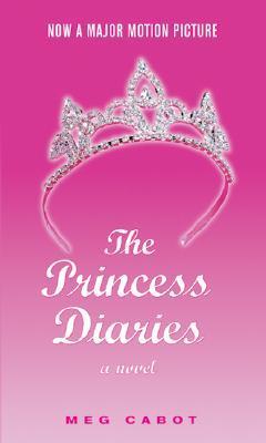 princess diaries.jpg